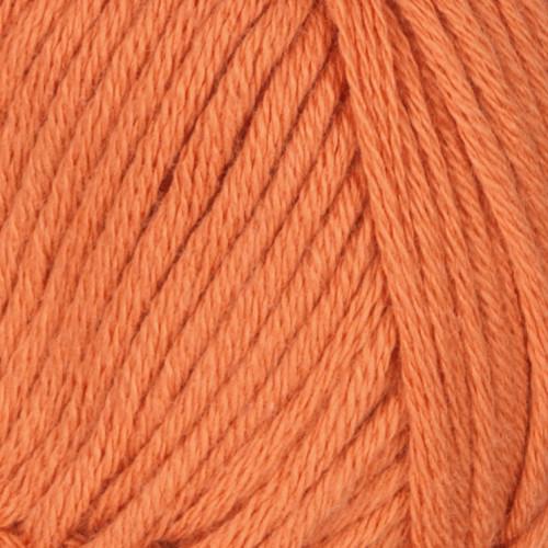 Viking Bamboo, farve 651 orange