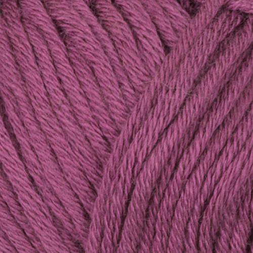 Viking Bamboo, farve 662 mørk rosa