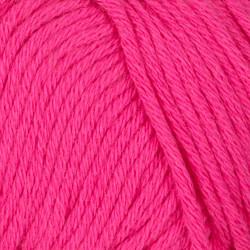 Viking Bamboo, farve 664 mørk pink