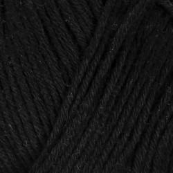 Viking Bjørk, farve 503 sort