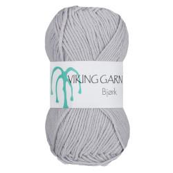 Viking Bjørk, farve 513 lys grå