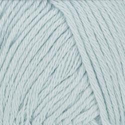 Viking Bjørk, farve 520 lys blå