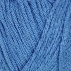 Viking Bjørk, farve 523 blå