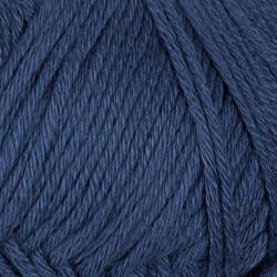 Viking Bjørk, farve 525 jeansblå