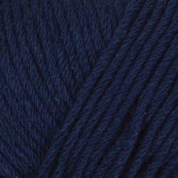 Viking Bjørk, farve 526 marineblå