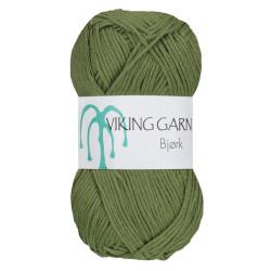 Viking Bjørk, farve 536 grøn