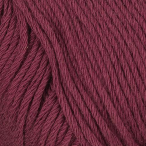 Viking Bjørk, farve 561 bordeaux