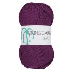 Viking Bjørk, farve 568 lyng