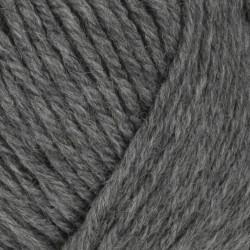 Viking Frøya. Farve 205, Mørk grå