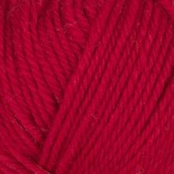 Frøya. Farve 209, Mørk rød