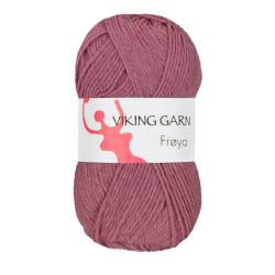 Viking Frøya. Farve 222, Gammel rosa