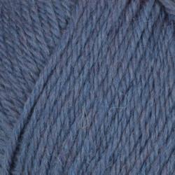 Frøya. Farve 225, Jeansblå