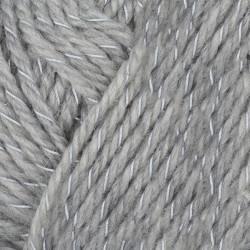 Reflex. Farve 413 Lys grå