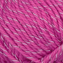 Reflex. Farve 463 Rosa