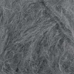 Viking Mohrino. Farve 515 Mørk grå