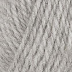 Viking Sportsragg 513 lys grå