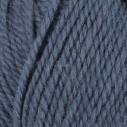 Viking Sportsragg 527 jeansblå