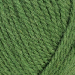 Viking Sportsragg 533 grøn
