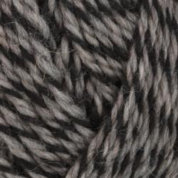 Viking Sportsragg 540 grå/sort