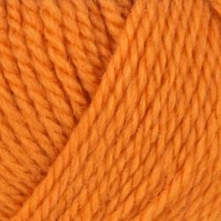 Viking Sportsragg 544 mørk gul