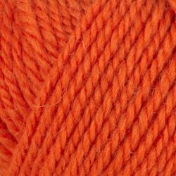 Viking Sportsragg 551 orange