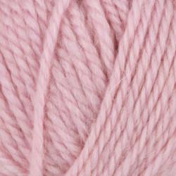 Viking Sportsragg 574 lys rosa