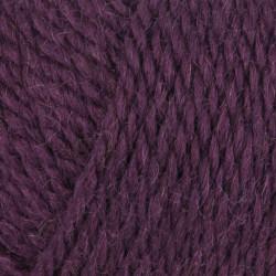 Viking Sportsragg 578 mørk lilla