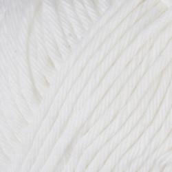 Viking Vår. Farve 400 hvid