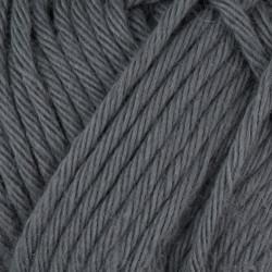 Viking Vår. Farve 415 mørk grå