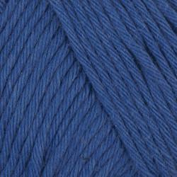 Viking Vår. Farve 425 kongeblå