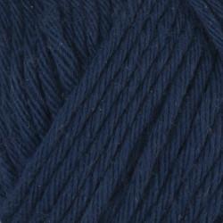Viking Vår. Farve 426 marineblå
