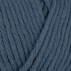 Viking Vår. Farve 427 jeansblå