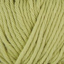 Viking Vår. Farve 431 lys grøn