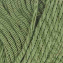 Viking Vår. Farve 432 grøn