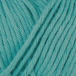 Viking Vår. Farve 437 turkis