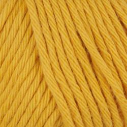 Viking Vår. Farve 440 gul