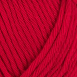 Viking Vår. Farve 450 rød