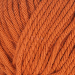 Viking Vår. Farve 453 Terracotta