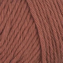 Viking Vår. Farve 458 tobak
