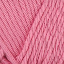 Viking Vår. Farve 465 rosa