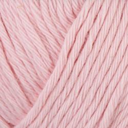 Viking Vår. Farve 466 lys rosa