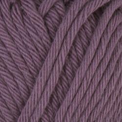 Viking Vår. Farve 469 mørk lilla