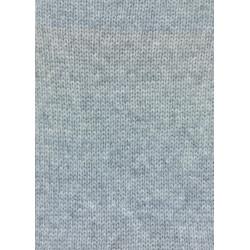 Lang Yarns Carina. Farve 03, lys grå