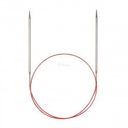 Addi rundpind, LACE 7mm, 40 cm
