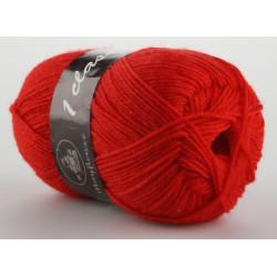 Mayflower 1 class 2014 rød