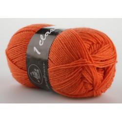 Mayflower 1 class 2022 orange