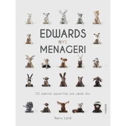 Edwards nye menageri, Kerry Lord bog