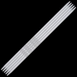 Addi strømpepindesæt 7mm, 23cm