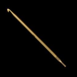 AddiClick Hook, udskiftelige hæklenål, 6mm, 1 stk