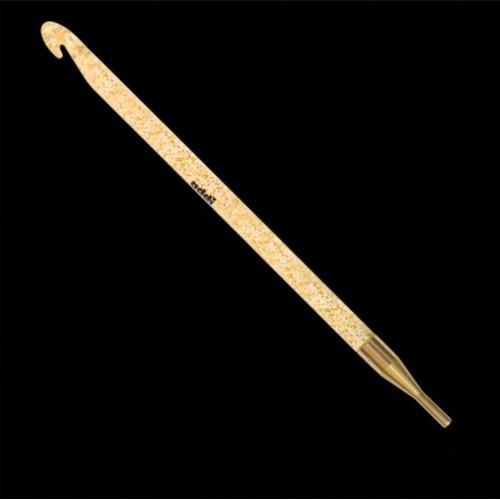 AddiClick Hook, udskiftelige hæklenål, 8mm, 1 stk